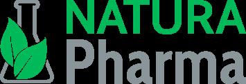 Natura Pharma